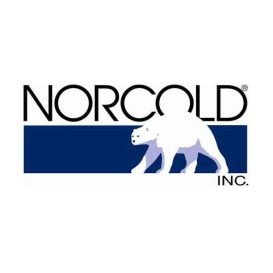 Buy Norcold 691121 Door Bin - Refrigerators Online|RV Part Shop USA