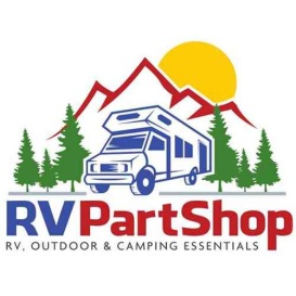 RV Part Shop Gift Cards  GIFTCARD  - Gift Cards - RV Part Shop USA