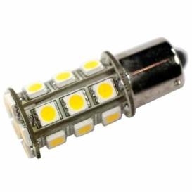 Buy Arcon 50380 1141 Bulb 24 LED Bright White 12V 6Pk - Lighting Online|RV