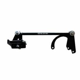 Buy Blue Ox TT2602 Tiger Trac GVW 20-22 Ford F53 - Steering Controls