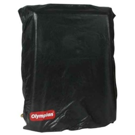 Buy Camco 57713 Olympian Wave Heater 6 Dust Cover - Electrical and Heaters