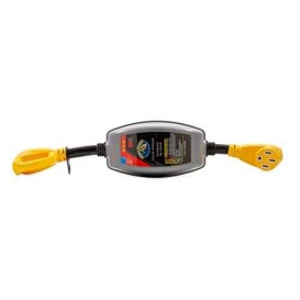 Buy Camco 55313 Circuit Analyzer Dogbone 50 Amp - Tools Online|RV Part