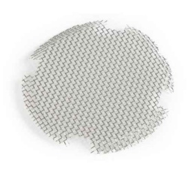 Buy Camco 42152 Flying Insect Plumbing Vent Screen - PL 100 -