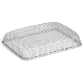 Buy Camco 42145 Flying Insect Screen WH 500 - Refrigerators Online|RV Part