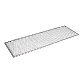 Buy Camco 42156 Flying Insect Screen for Norcold Refrigerator Vent -