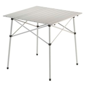 Buy Coleman 2000020279 Compact Camp Table - Camping and Lifestyle