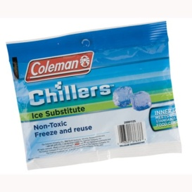 Buy Coleman 3000003560 Large Soft Ice Substitute - Camping and Lifestyle