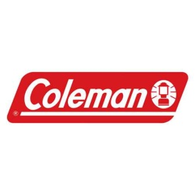 Buy Coleman 3000001842 Cooler 30Qt Blue - Patio Online|RV Part Shop USA