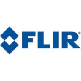 Buy FLIR Systems 500-0393-00 Deluxe 2nd Station Kit f/M Series - Outdoor