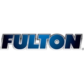Buy Fulton ETC 0101 Economy Spare Tire Carrier - Boat Trailering Online|RV