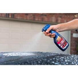 Buy Gold Eagle/303 30571 303 Auto Tonneau/Convertible Top Cleaner -