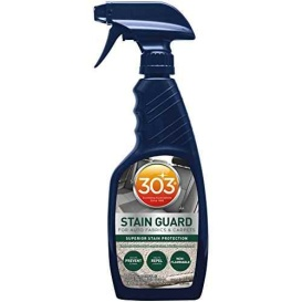 Buy Gold Eagle/303 30676 Stain Guard 16 Oz Trigger - Cleaning Supplies