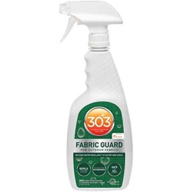 Buy Gold Eagle/303 30606 Fabric Guard Trigger 32 Oz - Cleaning Supplies