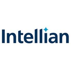 Buy Intellian C1-70-A00S C700 Stand-Alone Iridium Certus Terminal