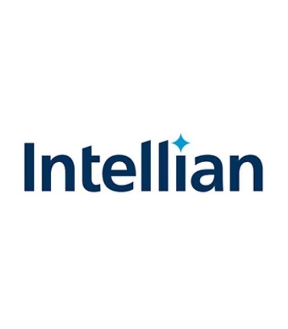 Buy Intellian B4-I5SWM16 i5 All-Americas TV Antenna System + SWM16 Kit -