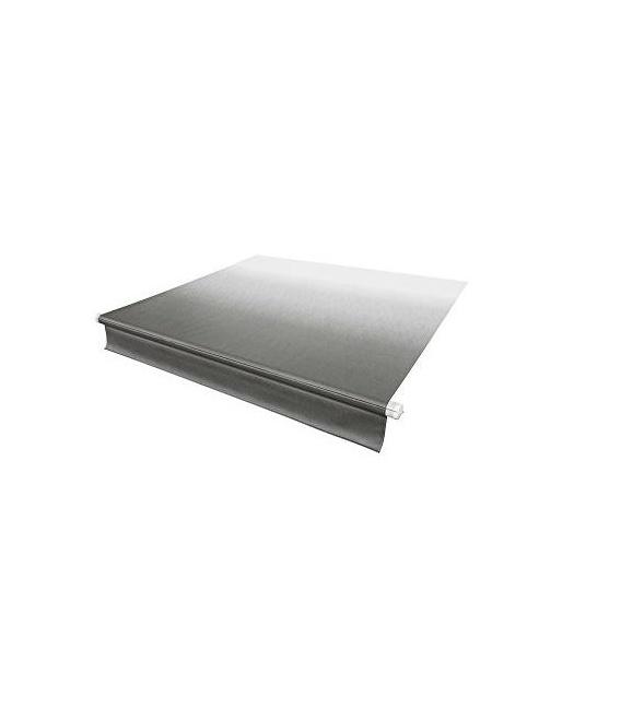 Buy Lippert V000211492 Classic Solera Manual Roller/Fabric 16 ft. White