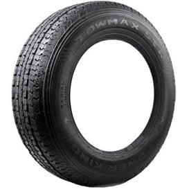 Buy Maxxis Tire TL12460000 ST205/75 R14 6PR RADIAL - Trailer Tires