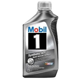 Buy Mobil 112980 SYN ATF - Lubricants Online|RV Part Shop USA