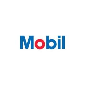 Buy Mobil 122253 ESEL TRUCK 5W-40 (REPLACING 103171) - Lubricants