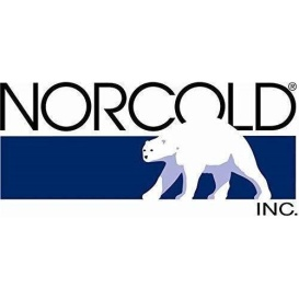 Buy Norcold 623442 Fan-Dc External - Refrigerators Online|RV Part Shop USA