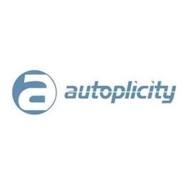 Buy Pacific Dualies 31-2000LT Pacific Dualies-Lug Nut Cover - Wheel Covers