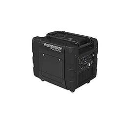 Buy Power House 67215 3300w Inverter Generator - Generators Online|RV Part