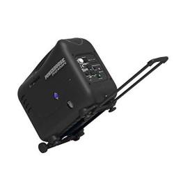 Buy Power House 67226 2400w Inverter Generator - Generators Online|RV Part