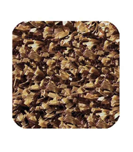 Buy Prest-O-Fit 20081 Patio Rug Brown 6X9 - Camping and Lifestyle