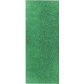 Buy Prest-O-Fit 20150 Patio Rug Green 8X20 - Camping and Lifestyle