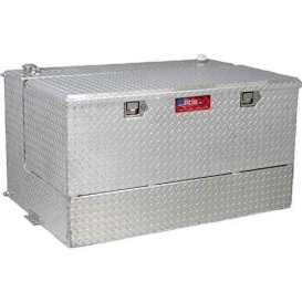 Buy RDS Manufacturing 71799 TRANSFER L-SHAPE 95GAL - Fuel and Transfer