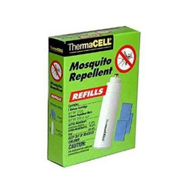 Buy Schwalm R1 Refill Pack (12Hrs) - Camping and Lifestyle Online|RV Part