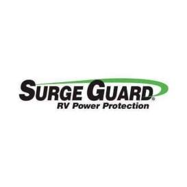 Buy Surge Guard 44380 30A PORTABLE W/FULL COVER CSA APPRV - Surge
