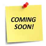 Buy Taylor Made 6215 6215 Thermostat 25 On/35 Off - Saltwater Recommended