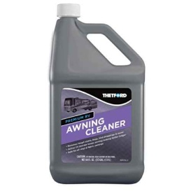 Buy Thetford 96017 Awning Cleaner 64 Oz - Cleaning Supplies Online|RV Part