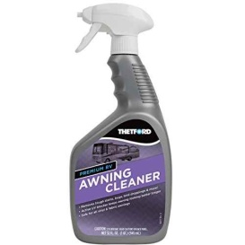 Buy Thetford 32518 Awning Cleaner 32 Oz. - Cleaning Supplies Online|RV