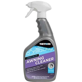 Buy Thetford 32822 Ultrafoam Awning Cleaner 32 Oz. - Cleaning Supplies