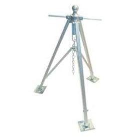 Buy Ultra-Fab 19950450 Alumilite Gooseneck Tripod Stabilizer - Jacks and