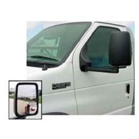 Buy Velvac 715427 2020 Heat/Rem Mirror D/S- - Towing Mirrors Online|RV