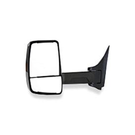 Buy Velvac 715990 R.Head 2020 Xg R H/R Man - Towing Mirrors Online|RV Part