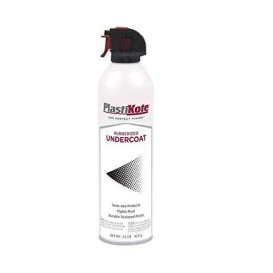 Buy VHT UC101 PROTECTIVE PNTBLE RBERZD - Maintenance and Repair Online|RV