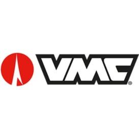 Buy VMC SSHDBBSWR#5 Stainless Steel HD Ball Bearing Swivel w/Welded Rings