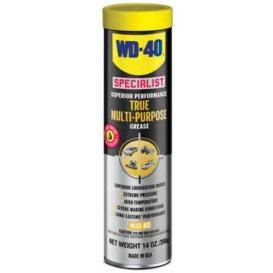 Buy WD-40 30042 WD-40 SPECIALIST MULIT PU - Lubricants Online RV Part Shop