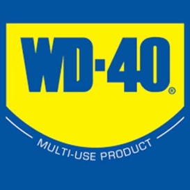 Buy WD-40 490095 WD-40 18 OZ BIG BLAST AER O/S 12PK - Lubricants Online RV