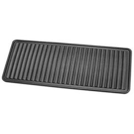 Buy Weathertech IDMBT1B Boot Tray Black - Patio Online|RV Part Shop USA