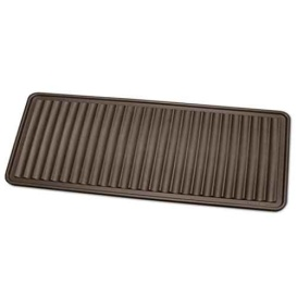 Buy Weathertech IDMBT1BR Boot Tray Brown - Patio Online|RV Part Shop USA