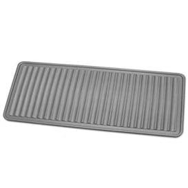 Buy Weathertech IDMBT1G Boot Tray Grey - Patio Online|RV Part Shop USA