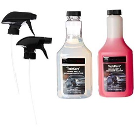 Buy Weathertech 8LTC36K Tcare Liner Mat Cleaner - Cleaning Supplies
