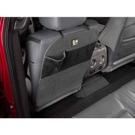 """Buy Weathertech SBP003CH SEAT BACK PROTECTORS NA SIZE18.5"""" - Seat Covers"""