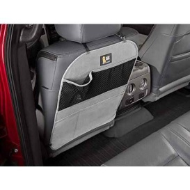 """Buy Weathertech SBP003GY SEAT BACK PROTECTORS NA SIZE18.5"""" - Seat Covers"""
