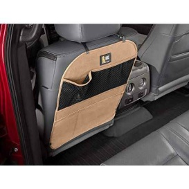 """Buy Weathertech SBP003TN SEAT BACK PROTECTORS NA SIZE18.5"""" - Seat Covers"""